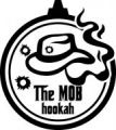 The MOB hookah