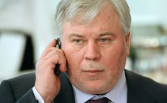 Договора до 400 тысяч рублей по 44 фз